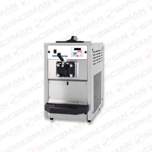 Máquina de helados Modelo S-20