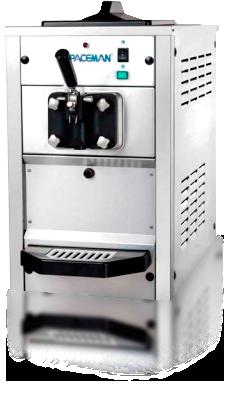 Máquina para helados modelo S-12